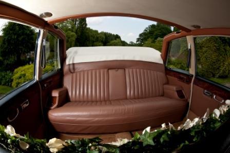 oldtimer paradies hamburg oldtimer mieten und fahren. Black Bedroom Furniture Sets. Home Design Ideas